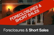 Long Beach NY Foreclosures